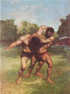 the-wrestlers-1853.jpg!Blog