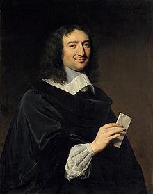 Colbert, Finance Minister, Louis XIV