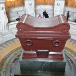 Napoleon's Tomb, Dome Church